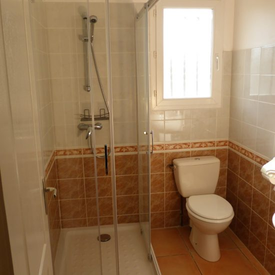 salle d eau