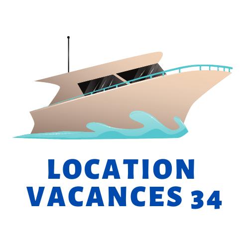 Location Vacances 34