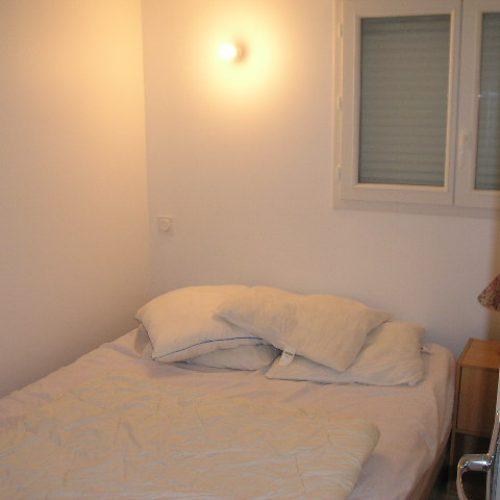 Chambre 2 (1*140)