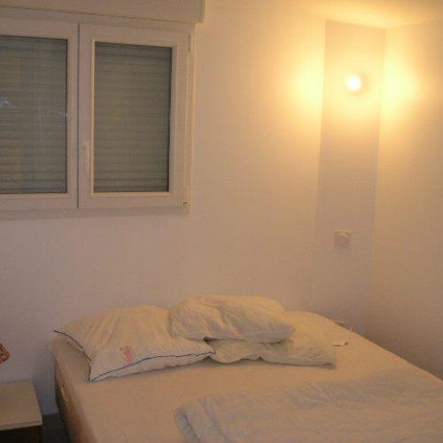 Chambre 3 (1*140)