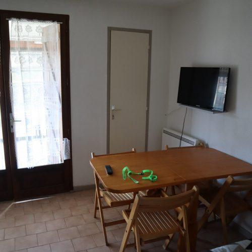 salon pavillon 326